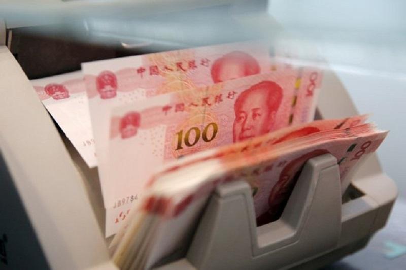 Chuyển tiền sang Trung Quốc qua ngân hàng truyền thống đảm bảo và an toàn tuy nhiên cần lưu ý những giấy tờ cần cung cấp